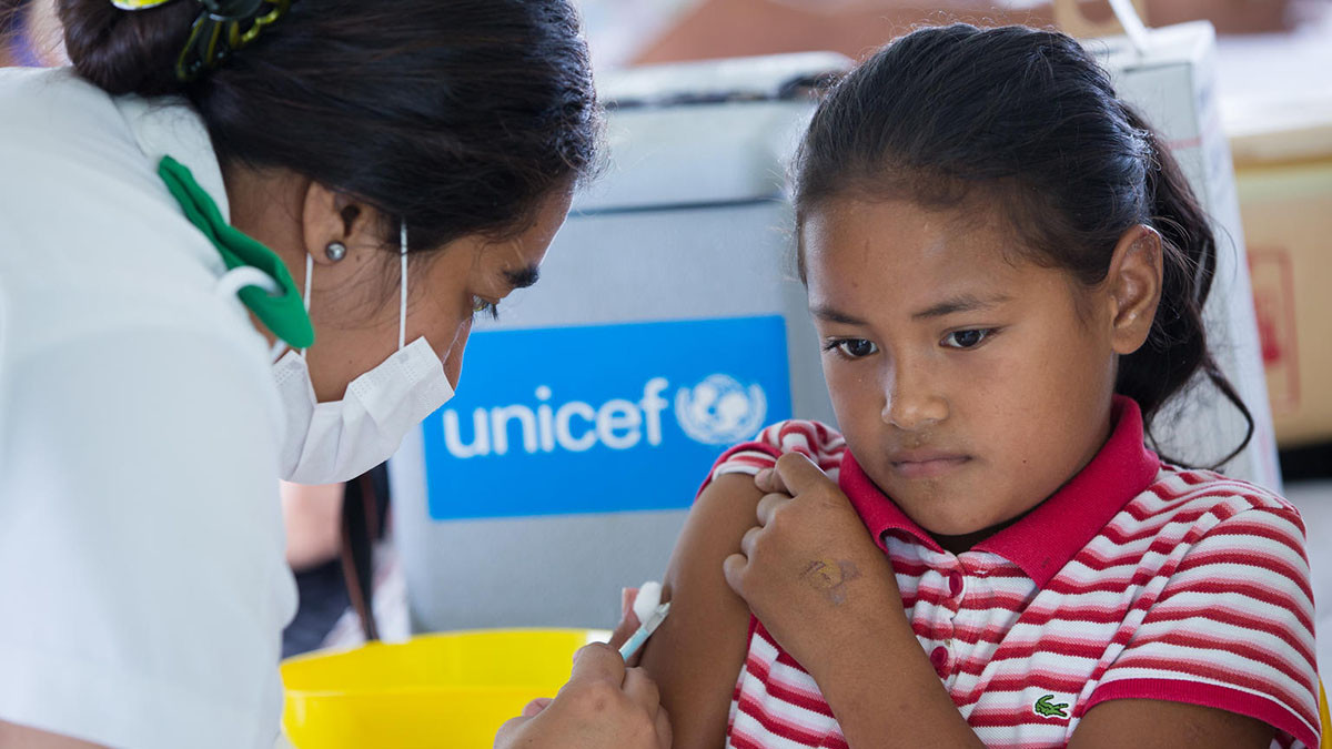 © UNICEF/UNI232405/Stephen