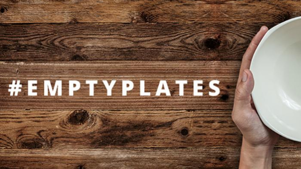 Emptyplates