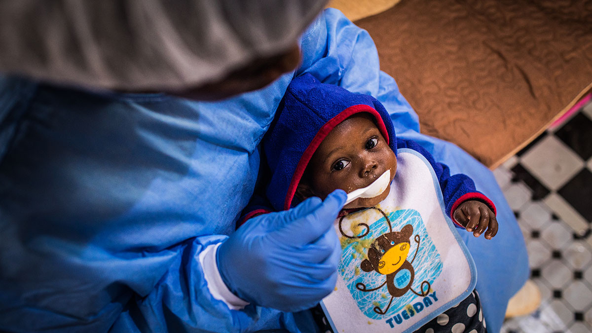 © UNICEF/UNI232068// Vincent Tremeau